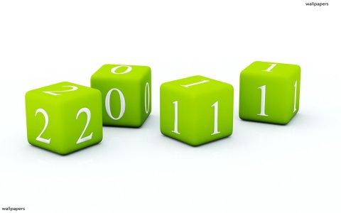 2011 - Ano do Centenário do Guarani!