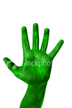 Quem não foi eliminado na 2a. rodada da Copinha levanta a mão!
